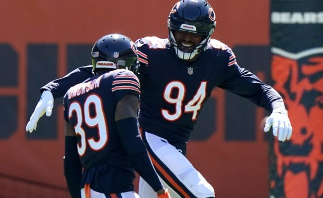 Bears Vs Falcons Live Stream Watch Chicago Atlanta Game Online Thehdroom
