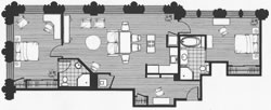 floorplan_a_woodruff_sm