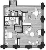 floorplan_b_william_sm