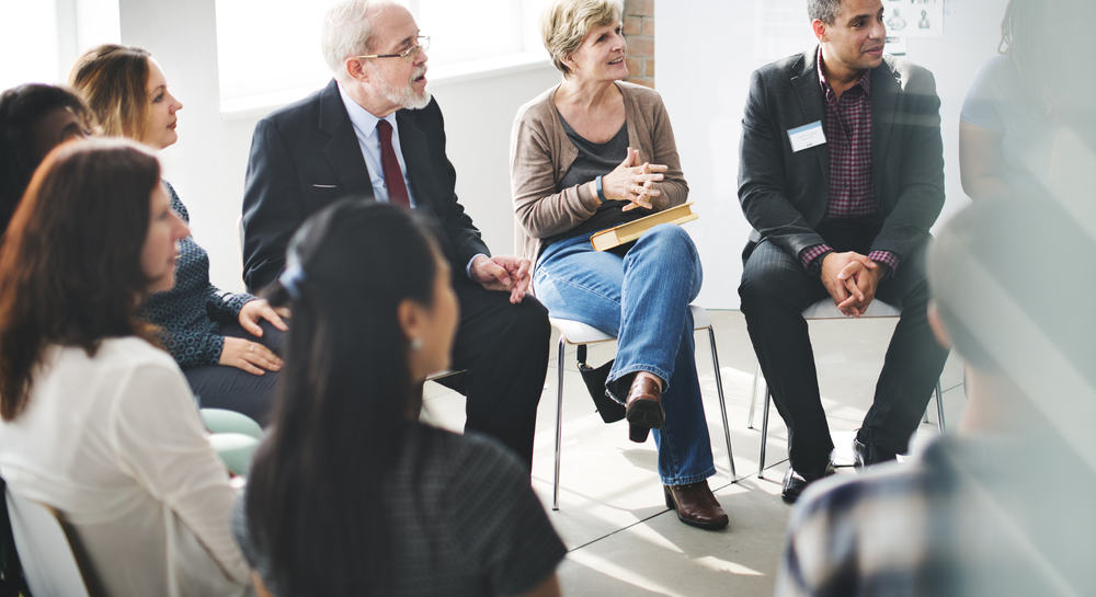 Three Ways to Cultivate Employee Engagement