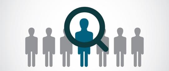 medical recruitment agency