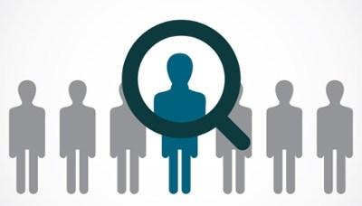 Three Often Undervalued Reasons Why Hiring External Interim Leadership Makes Financial Sense