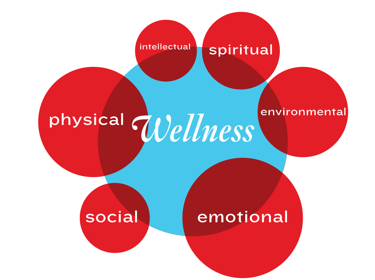 Habitual Health Workplace Wellness