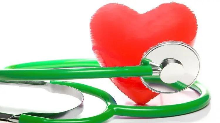 heart-cardiology