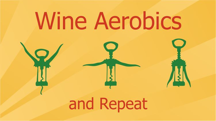 https://i0.wp.com/www.thehealthsciencejournal.com/wp-content/uploads/2016/01/wine_aerobics.jpg?w=751