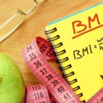 Do you know what your BMI is?