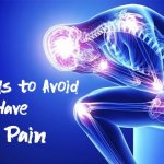10 Foods to Avoid If You Have Joint Pain
