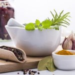10 Advantages of Turmeric for the Body