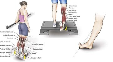 6 Exercises to Stretch Your Feet and Calves