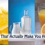 7 Foods That Actually Make You Hungrier