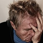 5 Steps to Combat Depression in the Elderly