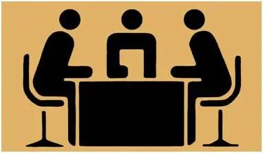 people-mediation