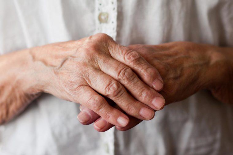 Alivio de la gota: remedios naturales para el dolor y la hinchazón | saludverdes.com