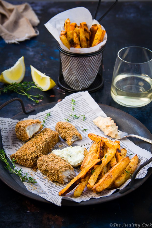 healthy-fish-and-chips