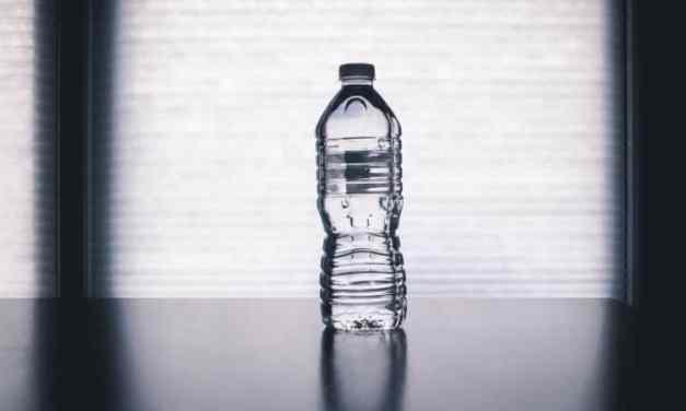 Is BPA-Free Plastic Really Safer Than Regular Plastic?