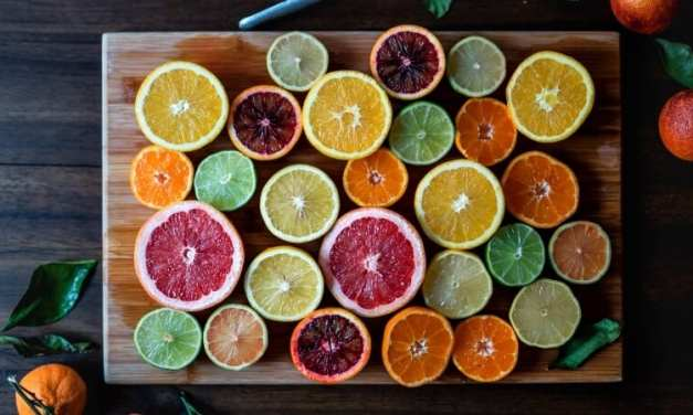 5 Delicious Juice Recipes for Muscle Gains and Better Workouts