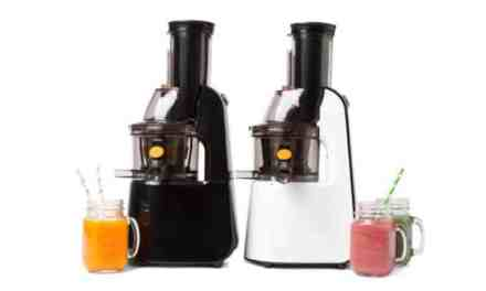 Best Juicers on the Market in 2019 2020