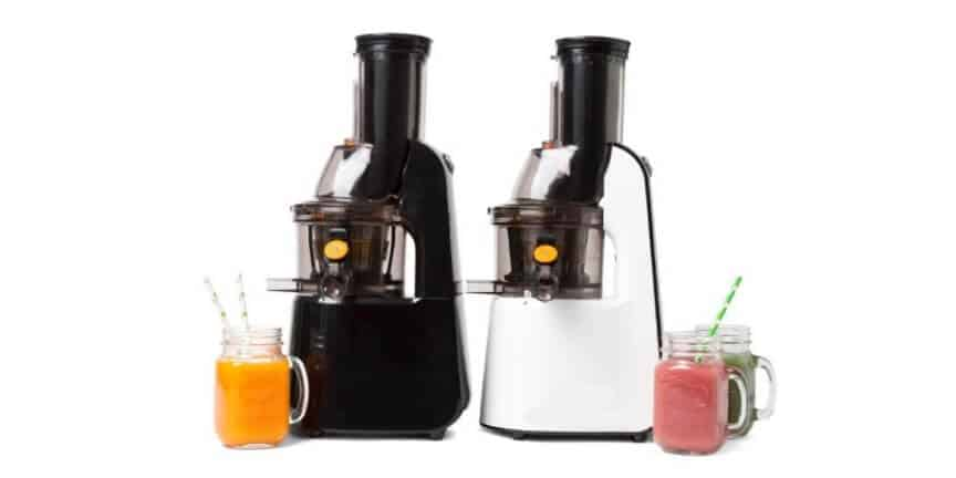 Best Juicers on the Market (2019 Edition)