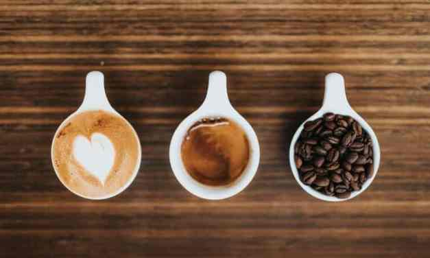 How to Start Drinking Coffee? A Beginners Guide to Coffee & Its Health Benefits