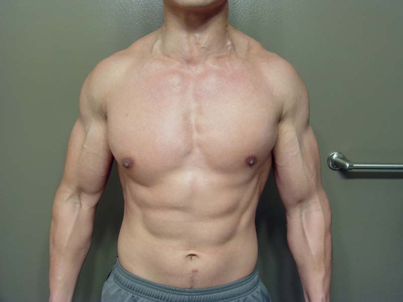 Get LEAN for the Summer  How To Lose Belly Fat Fast While