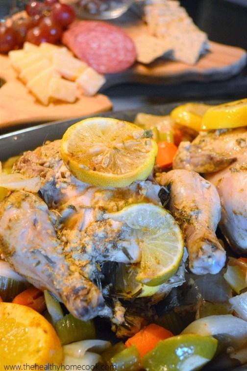 slow-cooker-herb-citrus-cornish-hen-6