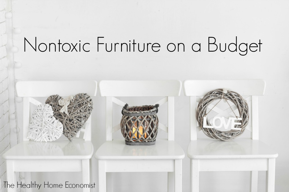 organic sofa uk on kijiji st john s nl furniture going nontoxic a budget the healthy home