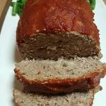 easy-keto-dinners-instant-pot-meatloaf