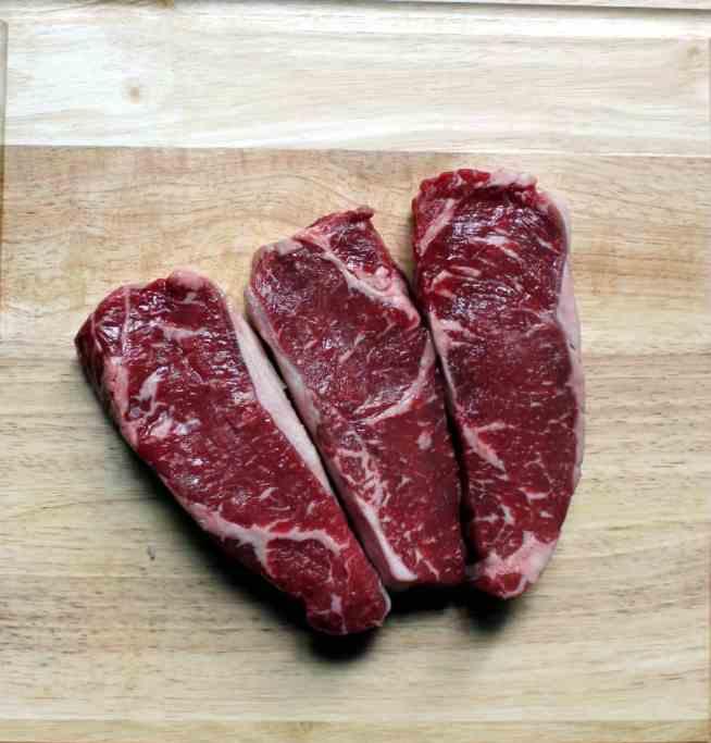 raw-steaks