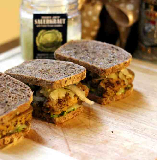 vegan-sandwiches