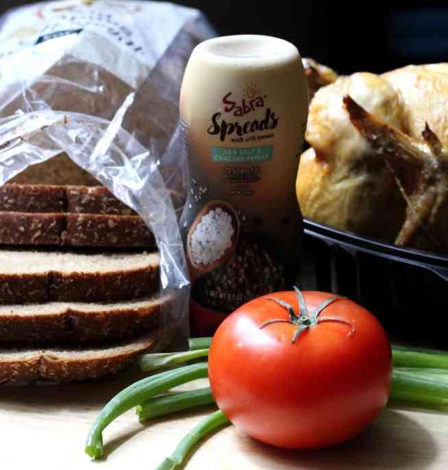 sabra-cracked-pepper-spread