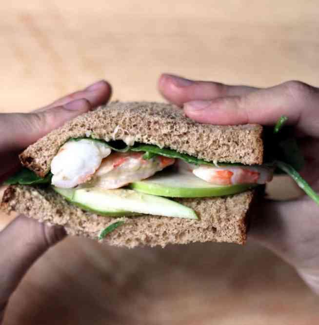shrimp-sandwich