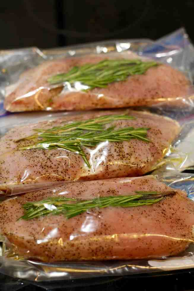 sous-vide-tureky-breasts