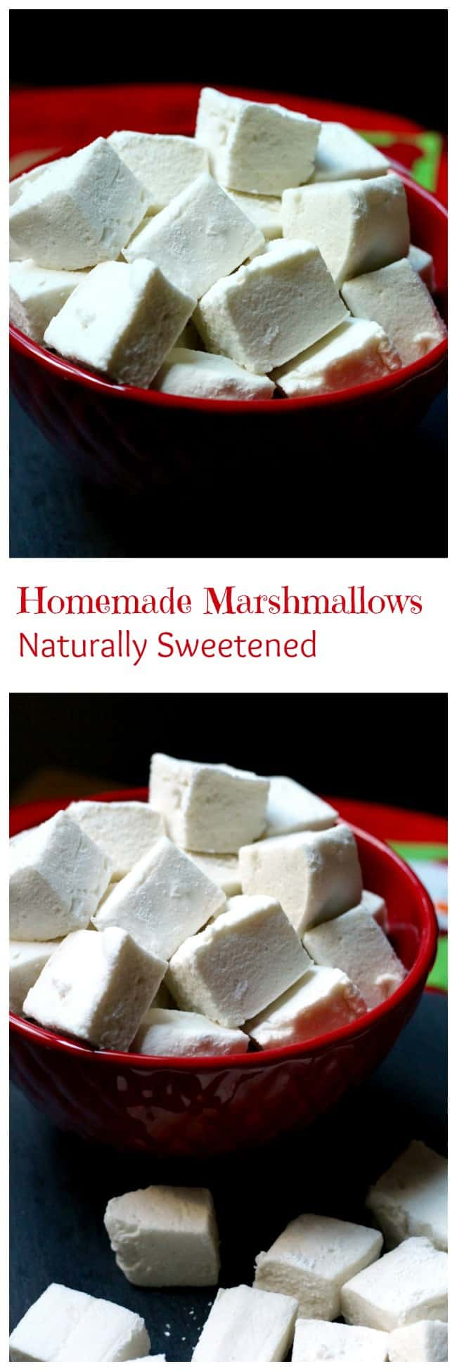homemade-marshmallows-pinterest
