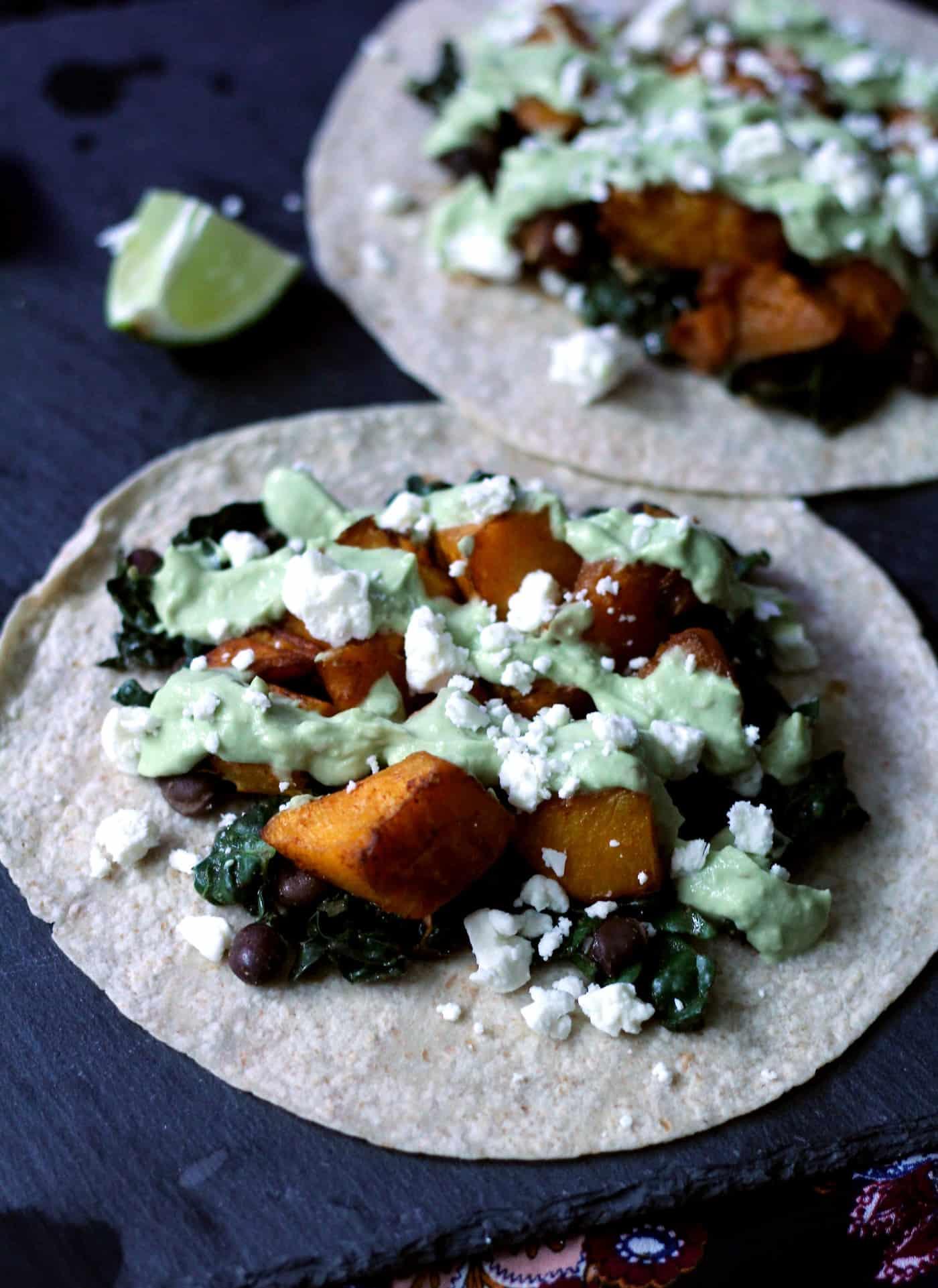 10 Healthier Recipes for Cinco De Mayo