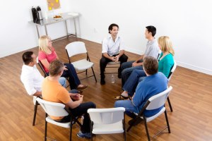 group coaching cork