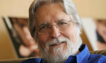 Neale Donald Walsch Conversations with god