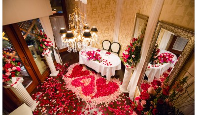 Marriage Proposal Ideas & Real Proposal Stories The