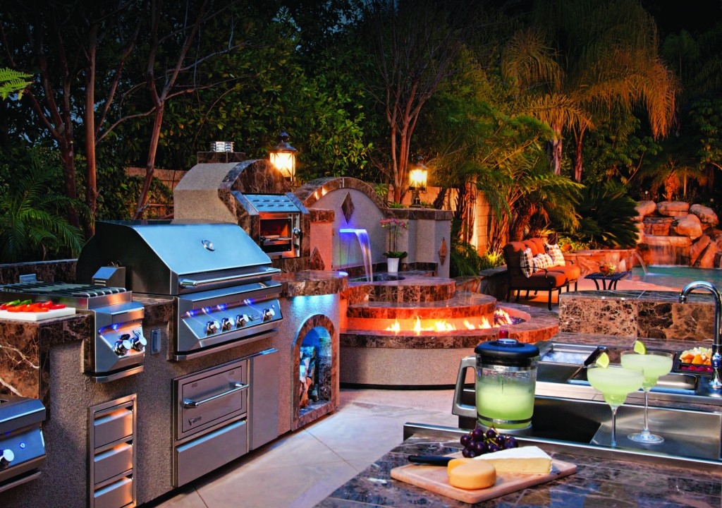 Grills and Smokers  The Hearth House in Loveland Colorado