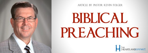 heartland-connect-article_biblical preaching - Kevin Folger