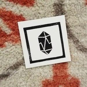 10-tips-printmaker-logo