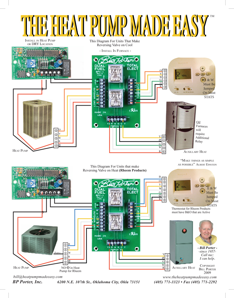 medium resolution of dual fuel heat wiring wiring diagram expert dual fuel heat pump wiring diagram dual fuel heat pump wiring diagram