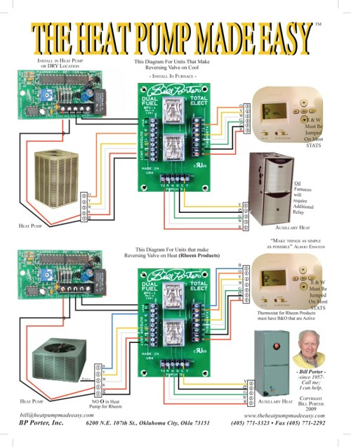 small resolution of dual fuel heat wiring wiring diagram expert dual fuel heat pump wiring diagram dual fuel heat pump wiring diagram
