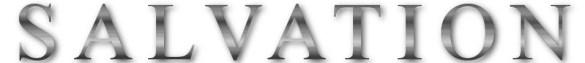 Salvation-Logo-White-Background-NEW-2012