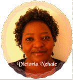 Victoria_Picture
