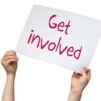 ptfa get involved