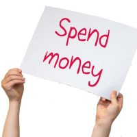 ptfa money go
