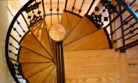 Interior Stairwells. Stunning Interior Stairwells With ...