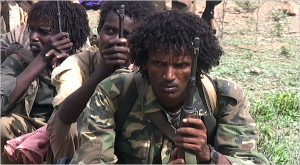 ogaden_video_image_nyt