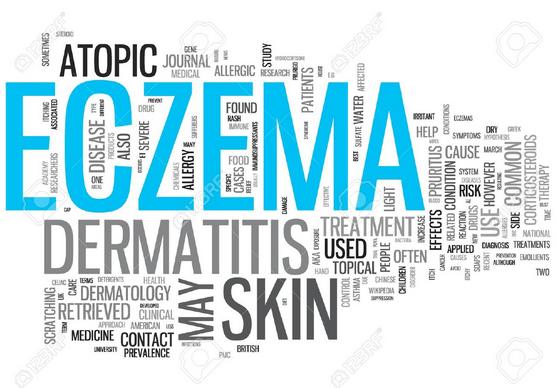 Hemp Oil Helps with Acne, Eczema and Psoriasis - The Hemp News