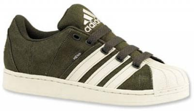 My Adidas & Other Products Made From Hemp The Hemp News